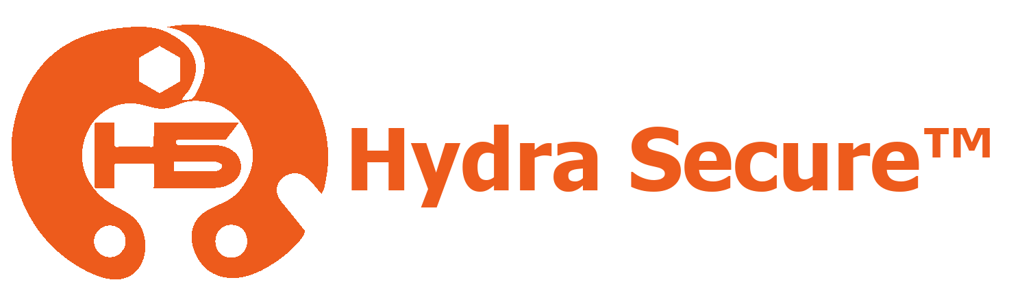 Hydra Secure™